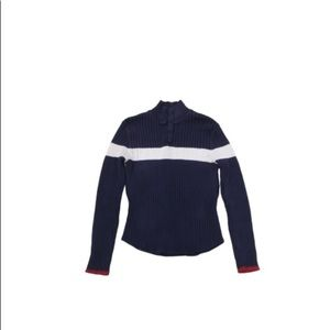 Classic Tommy Hilfiger Sweater
